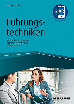 Cover: https://exlibris.azureedge.net/covers/9783/6481/0556/6/9783648105566xl.jpg