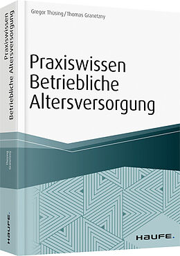 Cover: https://exlibris.azureedge.net/covers/9783/6481/0558/0/9783648105580xl.jpg