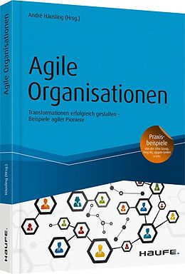 Cover: https://exlibris.azureedge.net/covers/9783/6481/0598/6/9783648105986xl.jpg
