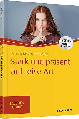 Cover: https://exlibris.azureedge.net/covers/9783/6481/0750/8/9783648107508xl.jpg