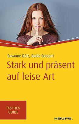 Cover: https://exlibris.azureedge.net/covers/9783/6481/0751/5/9783648107515xl.jpg