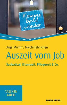 Cover: https://exlibris.azureedge.net/covers/9783/6481/0757/7/9783648107577xl.jpg