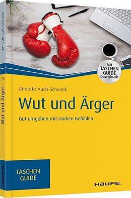 Cover: https://exlibris.azureedge.net/covers/9783/6481/0762/1/9783648107621xl.jpg