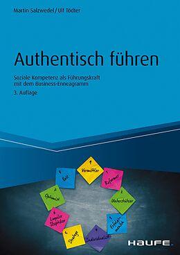 Cover: https://exlibris.azureedge.net/covers/9783/6481/1040/9/9783648110409xl.jpg