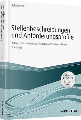 Cover: https://exlibris.azureedge.net/covers/9783/6481/1105/5/9783648111055xl.jpg