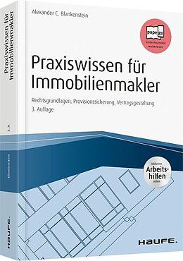 Cover: https://exlibris.azureedge.net/covers/9783/6481/1173/4/9783648111734xl.jpg