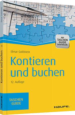 Cover: https://exlibris.azureedge.net/covers/9783/6481/1221/2/9783648112212xl.jpg