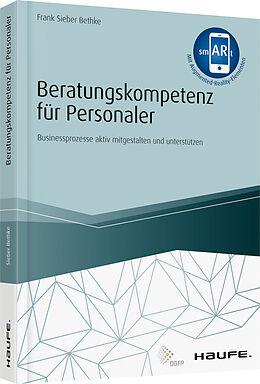 Cover: https://exlibris.azureedge.net/covers/9783/6481/1658/6/9783648116586xl.jpg