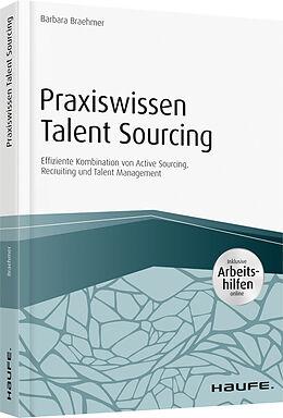 Cover: https://exlibris.azureedge.net/covers/9783/6481/2078/1/9783648120781xl.jpg