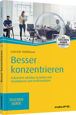 Cover: https://exlibris.azureedge.net/covers/9783/6481/2104/7/9783648121047xl.jpg