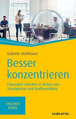Cover: https://exlibris.azureedge.net/covers/9783/6481/2116/0/9783648121160xl.jpg