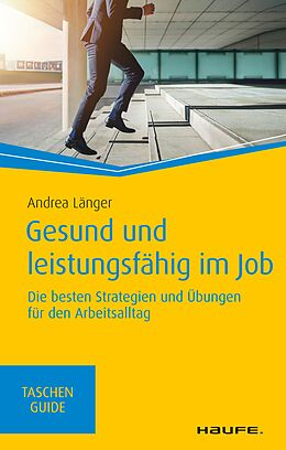 Cover: https://exlibris.azureedge.net/covers/9783/6481/2120/7/9783648121207xl.jpg