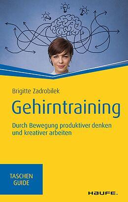 Cover: https://exlibris.azureedge.net/covers/9783/6481/2122/1/9783648121221xl.jpg