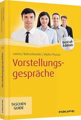 Cover: https://exlibris.azureedge.net/covers/9783/6481/2185/6/9783648121856xl.jpg