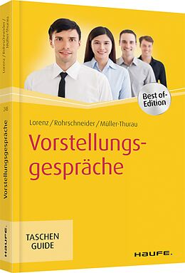 Cover: https://exlibris.azureedge.net/covers/9783/6481/2187/0/9783648121870xl.jpg