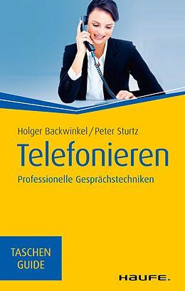 Cover: https://exlibris.azureedge.net/covers/9783/6481/2228/0/9783648122280xl.jpg