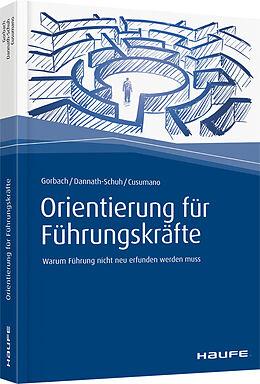 Cover: https://exlibris.azureedge.net/covers/9783/6481/2240/2/9783648122402xl.jpg