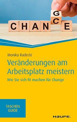 Cover: https://exlibris.azureedge.net/covers/9783/6481/2275/4/9783648122754xl.jpg