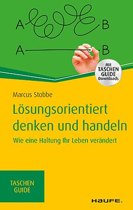 Cover: https://exlibris.azureedge.net/covers/9783/6481/2278/5/9783648122785xl.jpg
