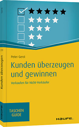 Cover: https://exlibris.azureedge.net/covers/9783/6481/2279/2/9783648122792xl.jpg
