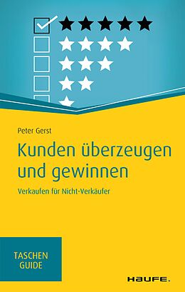 Cover: https://exlibris.azureedge.net/covers/9783/6481/2280/8/9783648122808xl.jpg