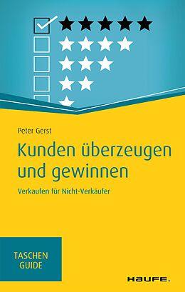 Cover: https://exlibris.azureedge.net/covers/9783/6481/2281/5/9783648122815xl.jpg