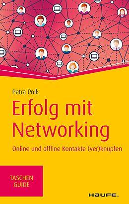 Cover: https://exlibris.azureedge.net/covers/9783/6481/2284/6/9783648122846xl.jpg