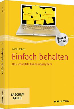 Cover: https://exlibris.azureedge.net/covers/9783/6481/2285/3/9783648122853xl.jpg