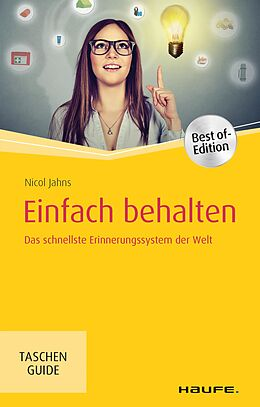 Cover: https://exlibris.azureedge.net/covers/9783/6481/2286/0/9783648122860xl.jpg