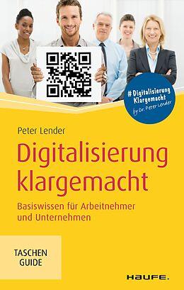 Cover: https://exlibris.azureedge.net/covers/9783/6481/2290/7/9783648122907xl.jpg