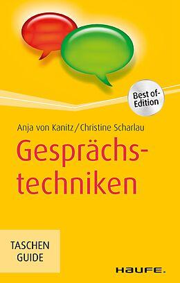 Cover: https://exlibris.azureedge.net/covers/9783/6481/2318/8/9783648123188xl.jpg