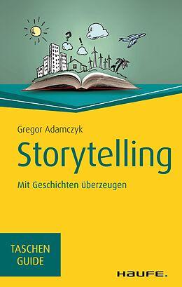 Cover: https://exlibris.azureedge.net/covers/9783/6481/2337/9/9783648123379xl.jpg