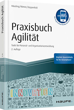 Cover: https://exlibris.azureedge.net/covers/9783/6481/2410/9/9783648124109xl.jpg