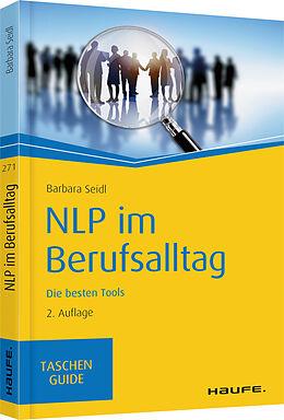 Cover: https://exlibris.azureedge.net/covers/9783/6481/2512/0/9783648125120xl.jpg