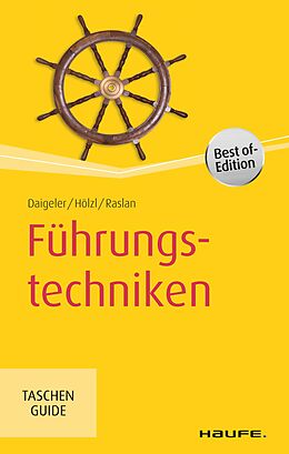 Cover: https://exlibris.azureedge.net/covers/9783/6481/2516/8/9783648125168xl.jpg