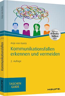 Cover: https://exlibris.azureedge.net/covers/9783/6481/2518/2/9783648125182xl.jpg