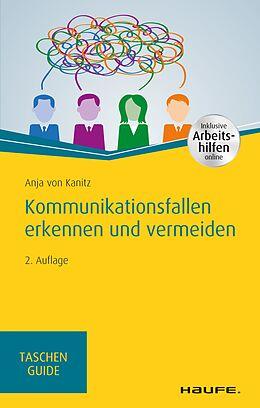 Cover: https://exlibris.azureedge.net/covers/9783/6481/2519/9/9783648125199xl.jpg