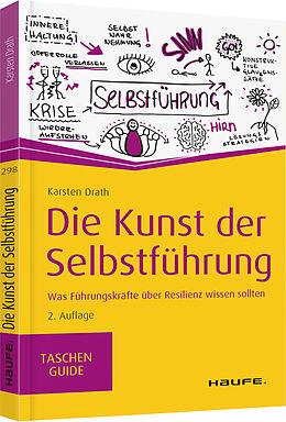 Cover: https://exlibris.azureedge.net/covers/9783/6481/2535/9/9783648125359xl.jpg