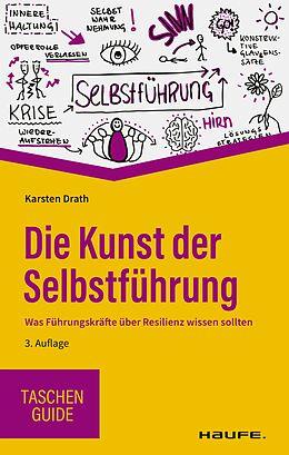 Cover: https://exlibris.azureedge.net/covers/9783/6481/2537/3/9783648125373xl.jpg