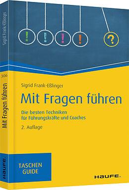 Cover: https://exlibris.azureedge.net/covers/9783/6481/2542/7/9783648125427xl.jpg