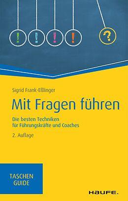 Cover: https://exlibris.azureedge.net/covers/9783/6481/2543/4/9783648125434xl.jpg