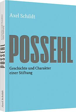Cover: https://exlibris.azureedge.net/covers/9783/6481/2570/0/9783648125700xl.jpg