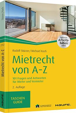 Cover: https://exlibris.azureedge.net/covers/9783/6481/2640/0/9783648126400xl.jpg