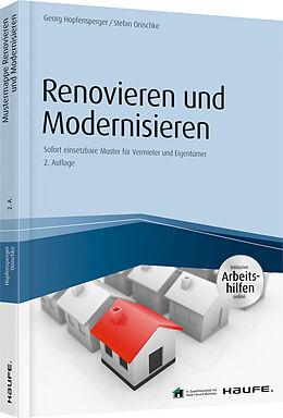 Cover: https://exlibris.azureedge.net/covers/9783/6481/2697/4/9783648126974xl.jpg