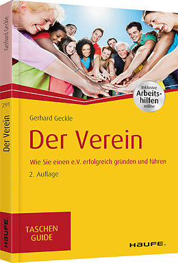 Cover: https://exlibris.azureedge.net/covers/9783/6481/2846/6/9783648128466xl.jpg