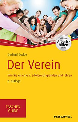 Cover: https://exlibris.azureedge.net/covers/9783/6481/2848/0/9783648128480xl.jpg