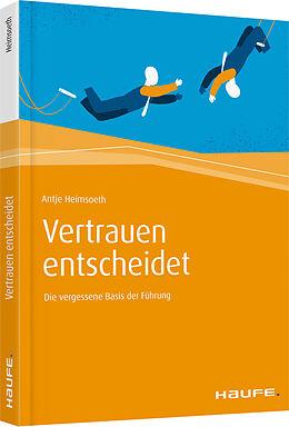 Cover: https://exlibris.azureedge.net/covers/9783/6481/2890/9/9783648128909xl.jpg