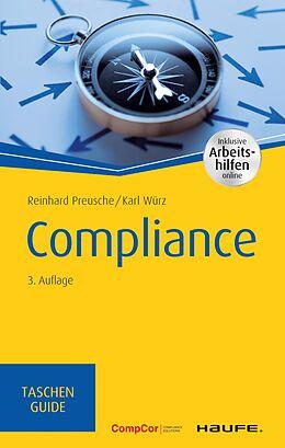 Cover: https://exlibris.azureedge.net/covers/9783/6481/2983/8/9783648129838xl.jpg