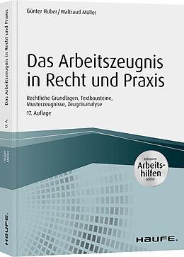 Cover: https://exlibris.azureedge.net/covers/9783/6481/3057/5/9783648130575xl.jpg