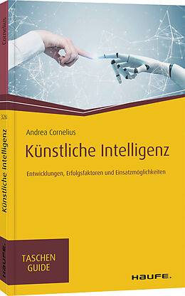 Cover: https://exlibris.azureedge.net/covers/9783/6481/3202/9/9783648132029xl.jpg